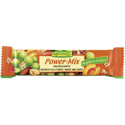 Baton Proteic Power Mix Ecologic/Bio 40g