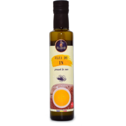 Ulei de In Elixir 250ml DACHIM