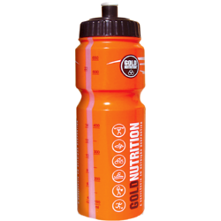 Recipient Sport pentru Apa 700ml GOLD NUTRITION