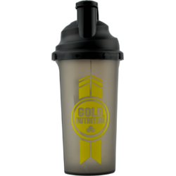 Shaker 700ml GOLD NUTRITION