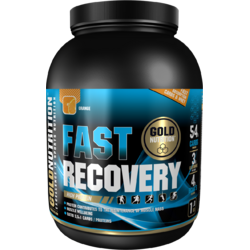 Fast Recovery Portocale 1kg