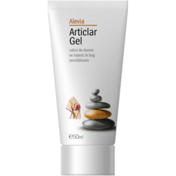 Articlar Gel 50ml ALEVIA