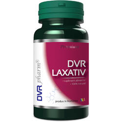 Laxativ 60cps