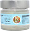 Ulei de Cocos 150ml SOLARIS