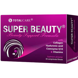 Super Beauty 30cpr COSMOPHARM