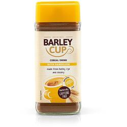 Barley Cup Bautura Instant din Cereale cu Papadie 100g GRANA