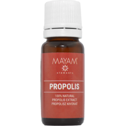 Extract de Propolis 10ml MAYAM