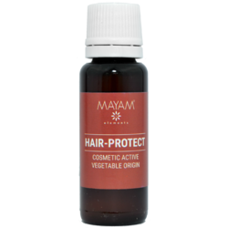 Hair Protect 25ml MAYAM