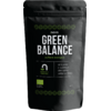 Green Balance - Mix Ecologic/Bio 125g NIAVIS