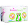Absorbante Zilnice Every Day 2x20buc BIOINTIMO