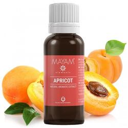 Extract Aromatic de Caise 25ml MAYAM