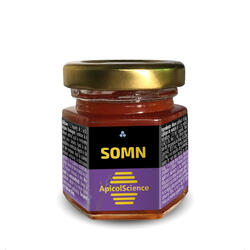 Somn 50ml APICOLSCIENCE