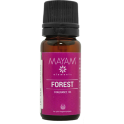 Parfumant Forest 10ml MAYAM