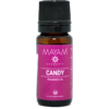 Parfumant Candy 10ml MAYAM
