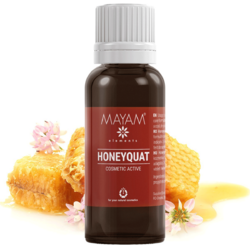 Honeyquat 28g MAYAM
