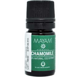 Extract de Musetel 5ml MAYAM