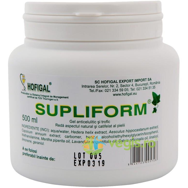 Supliform 500ml thumbnail