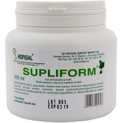 Supliform 500ml HOFIGAL