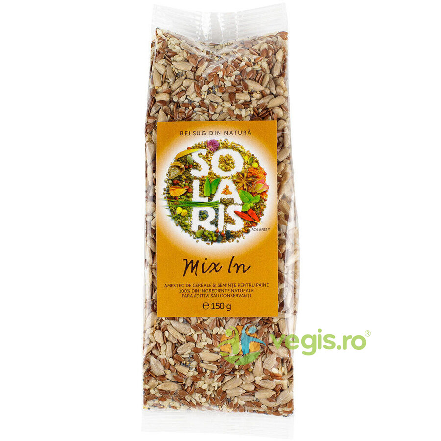 Mix In 150g