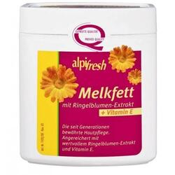 Melkfett Alifie Galbenele+ Vitamina E 250ml ALPIFRESH