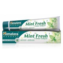 Pasta De Dinti Mint Fresh 75ml HIMALAYA