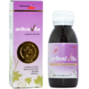 Antioxivita 100ml PHENALEX