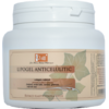 Lipogel Gel Anticelulitic 500ml- FORMULA IMBUNATATITA TIS FARMACEUTIC