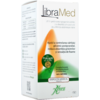 Fitomagra Libramed 725mg 138cpr ABOCA