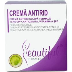 Crema Antirid 50ml PHENALEX